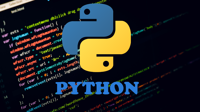 Python Programming: What it is, and why you should learn it , What are best resoursesTo Master it?