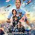 """20th Century Studios'dan Shawn Levy """"Gerçek Kahraman"""" Filmine Ait Fragman ve Poster Yayınlandı"""
