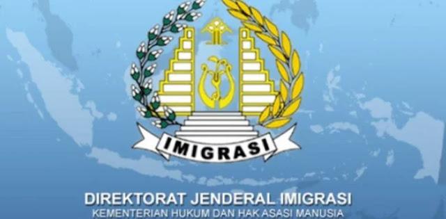Jawab Andi Arief, Ini Alasan Imigrasi Tidak Publish Keberadaan Harun Masikhu