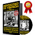 MENTALIDAD DE TIBURÓN – MANUEL SOTOMAYOR – [AudioLibro y Ebook PDF]