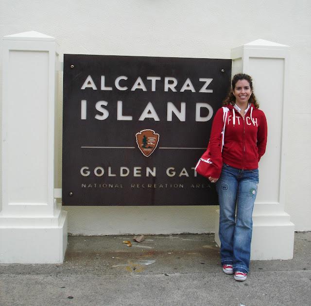 being an au pair in california