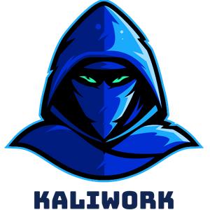 kaliwork kali work