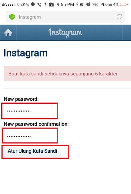 Lupa Password Instagram (4)