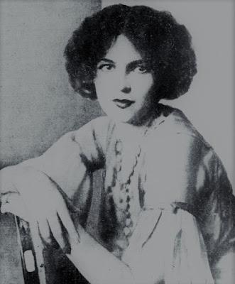 Mary Julian