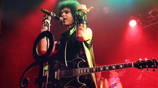 Hermana de Prince afirma que el cantante no dejó ningún testamento.