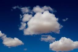 Whаt Iѕ Cloud Hosting?