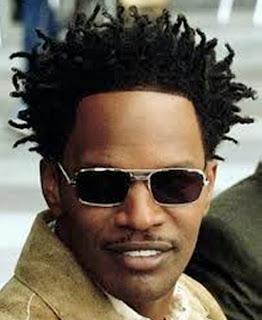 Popular Hairstyles for Black Men 2014