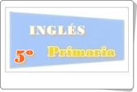 http://www.pinterest.com/alog0079/5o-primaria-ingl%C3%A9s/