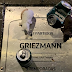 Ατλέτικο Μαδρίτης - Μπαρτσελόνα: «Γκριεζμάν πέθανε» (pic)