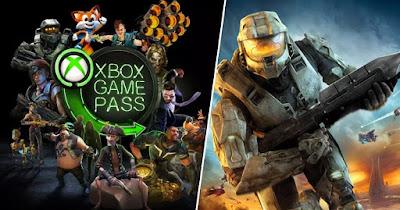 Microsoft Xbox, xbox, Xbox One games, Microsoft Xbox Pass games, Xbox Game Pass, news, game game, games, game, video games, video games news, Xbox Game Game for Xbox One, Xbox X, What is an Xbox Game Pass,