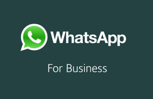 Whatsapp Business App Kya hai, Isme Naya Kya Hai, Kaise Use Kare