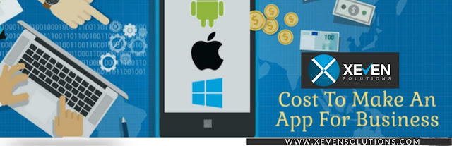 application development services in us