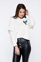 pulover_modern_dama4