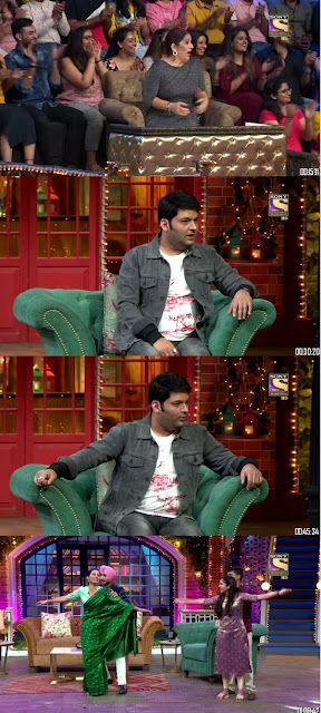 Download The Kapil Sharma Show 3rd Nov 2019 Full Episode Free Online HD 360p || MoviesBaba