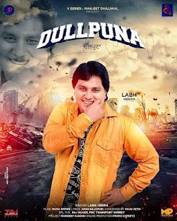 Dullpunna by Labh Heera