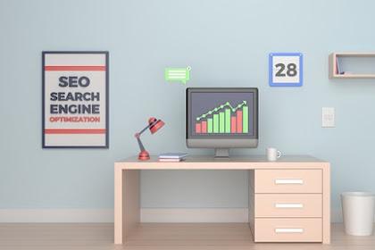 Keuntungan Memiliki Bisnis Online Penulisan Konten Blog