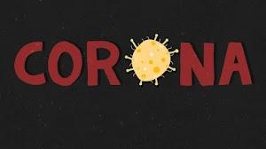 Update Corona Jambi 25 Mei: 82 Kasus Positif, 15 Pasien Sembuh