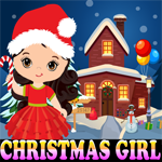 Christmas Girl Rescue