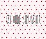 fat-dude-simulator