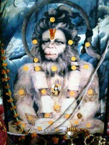 Saibaba Latest Hd Wallpapers Bhagwan Ji Help Me Rare Picture Of Shree Hanuman