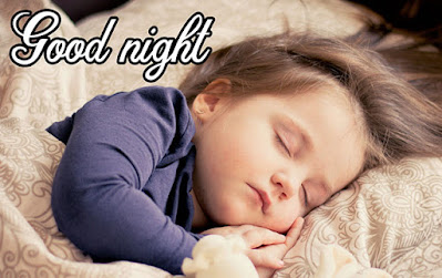 cute good night images in malayalam