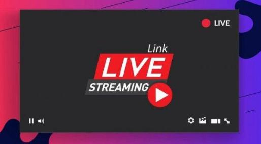 Ingin Nonton live streaming Juventus U-17 vs Garuda Select? Pakai Mola TV Dengan Keunggulannya