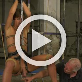 https://www.mansurfer.com/video/148792/sebastian-kane-casper-ellis-cock