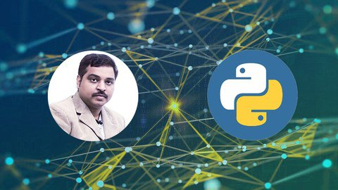 Object Oriented Programming with Python [Free Online Course] - TechCracked