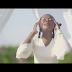 Download Video :Mwasiti - Wao