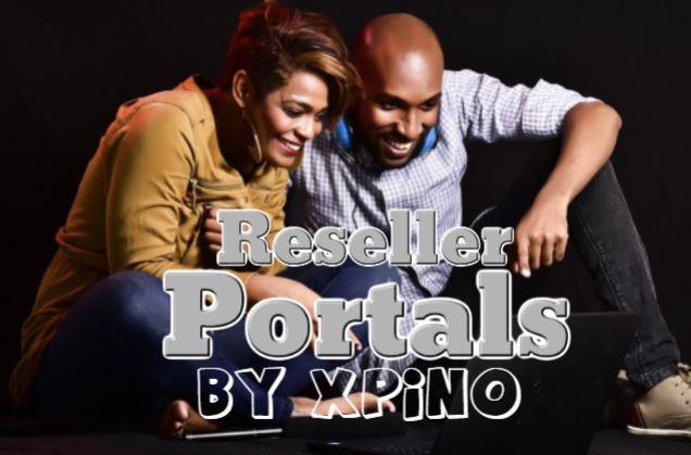 Cheapest Data, Xpino, VTU, Reseller Portal, Business, Nigeria, Xpino Money App, Airtime, airtime2cash,