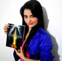 http://leiturasplus.blogspot.com/p/estefania-cristina-semana-do-escritor.html