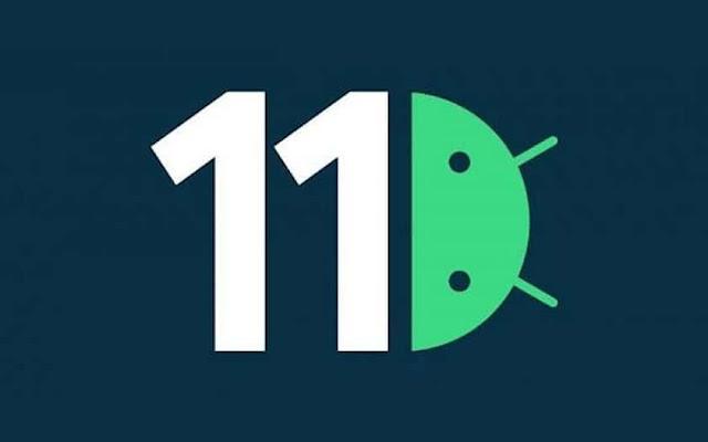 تحديث اندرويد 11 هذه أبرز مزاياه وقائمة الهواتف التي ستحصل على التحديث الجديد