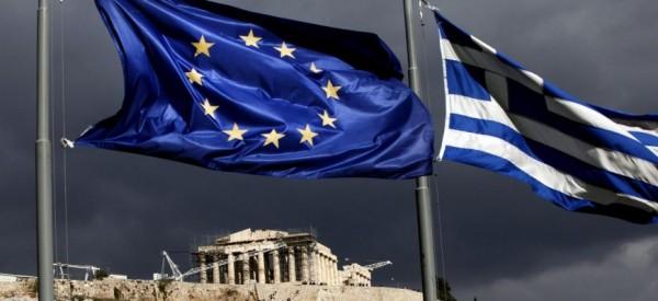 ΑΡΘΡΟ-ΚΑΤΑΠΕΛΤΗΣ ΤΟΥ BLOOMBERG – Ποιους κατηγορεί για υποκρισία στο ελληνικό χρέος