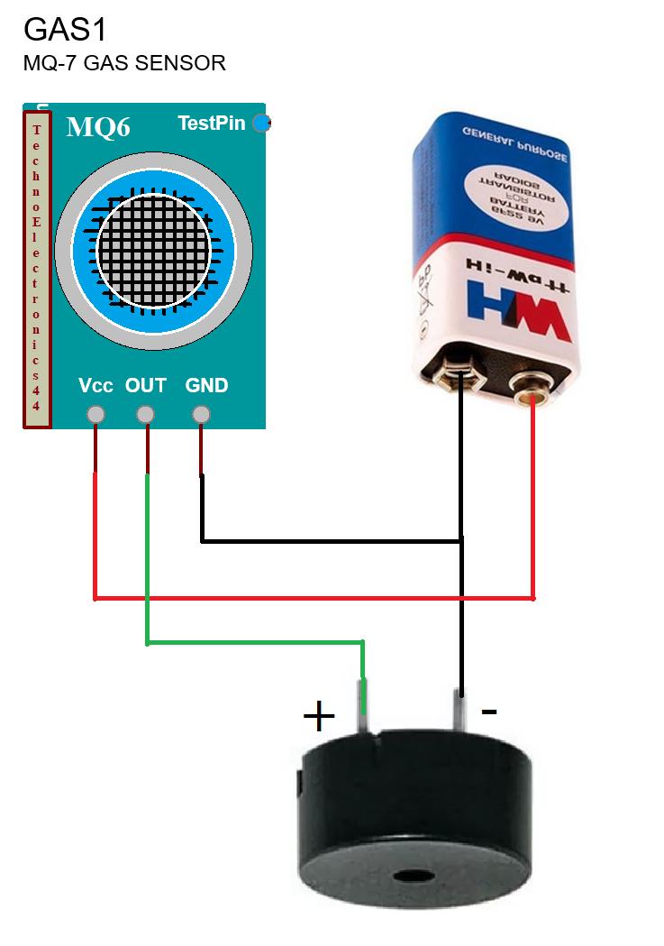 MQ6-Gas-sensor-circuit-TechnoElectronics44