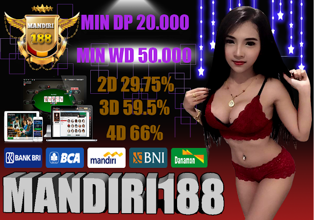 AGEN BOLA - Hasil Pertandingan Sepak Bola 27 - 28 April 2018