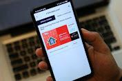Mahasiswa Bakal Dapat Kuota 50 MB per Bulan Mulai September 2020
