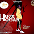 Music: Dence Cuzzy - Hulk Hogan || Out Now
