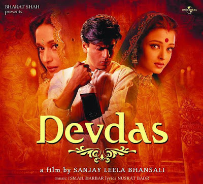 Download Devdas (2002) Hindi Full Movie 480p | 720p [1.5GB] | 1080p [2.4GB] BluRay