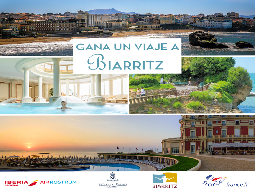 http://es.france.fr/es/survey/viaje-biarritz
