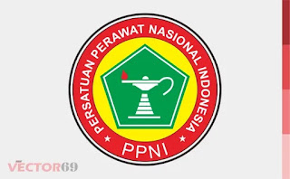 Logo Persatuan Perawat Nasional Indonesia (PPNI) - Download Vector File PDF (Portable Document Format)