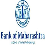 Bank Of Maharashtra Results