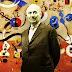 Joan Miró'nun eserleri yeniden İstanbul'da