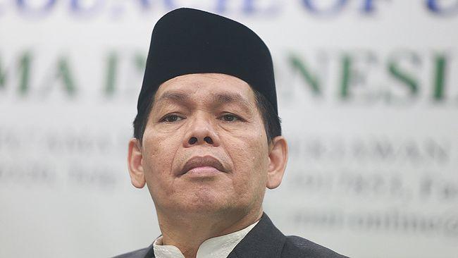 Begini Tanggapan MUI Soal Utusan Kemenkes Ditegur Bupati Aceh Gegara Tak Berhijab