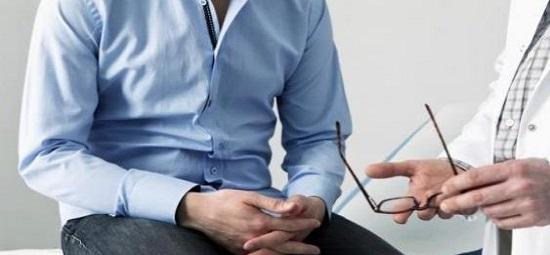 11 Tips Mudah Untuk Menjaga Kesehatan Prostat