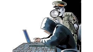 इंदौर में वेव सीरीज के नाम पर एडल्ट पोर्न मूवी बनाने वाले को पुलिस ने धर दबोचा