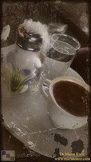 Kahvenin yararlı etkileri - Kahvenin sağlıkla ilgili faydaları - Türk Kahvesi'' nin faydaları - Health benefits of Turkish Coffee - Kahvenin zararları - Kahvenin besin değerleri - Kahvenin koruyucu olduğu hastalıklar