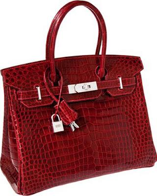 Hermès Birkin Bag S For Over 150 000