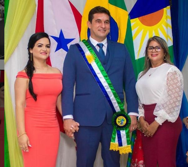 MP investiga quase 20 casos de nepotismo de prefeito, vice e secretários em Mojuí; veja