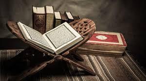 17 Ramadhan Hari Nuzulul Quran, Pahami dengan Dasar yang Valid!!
