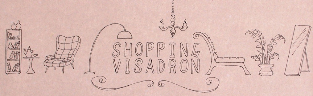 shoppingvisadron